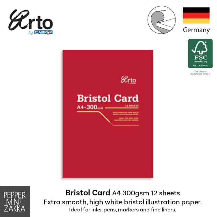 https://peppermintzakka.com/product/arto-a4-brief-card-1pack-250gsm/